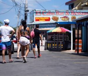 Crucial el rastreo de contactos en la reapertura social y económica de Puerto Rico