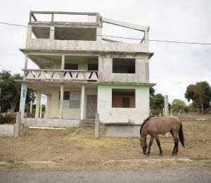 Isla Nena: 20 años después, queda mucho por hacer