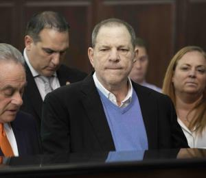 Venden The Weinstein Company por $289 millones