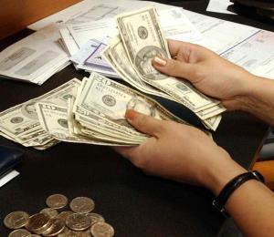 Lo que debes saber sobre los cambios en la puntuación crediticia