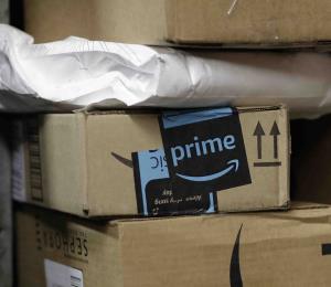 Hacienda busca cobrarles el IVU a otras empresas como Amazon