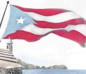 Los pañuelos de la información pública en Puerto Rico