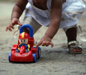 Las estadísticas son aliadas en la prevención del maltrato de menores