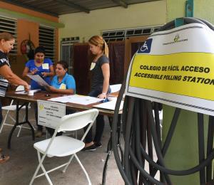 El impacto internacional del plebiscito