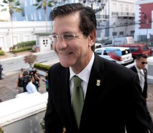 Reportan un alza de 30% en nuevas corporaciones en la isla
