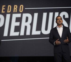 Pedro Pierluisi: ¿la tercera será la vencida?