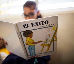 Educación evalúa aprobar nuevas escuelas chárter