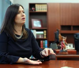 Asignan 32 jueces para atender miles de demandas a aseguradoras