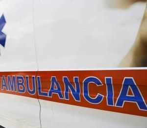 Un hombre muere al salir expulsado de un camión en Orocovis
