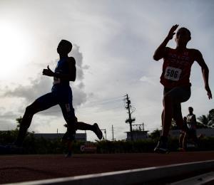 Atentos los líderes del deporte local ante la posibilidad de atletas transgéneros en Puerto Rico