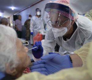 Científicos recomiendan a Wanda Vázquez qué hacer con los $68.7 millones de los CDC
