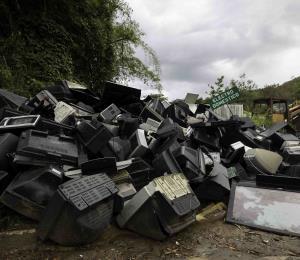 Urge promover el reciclaje
