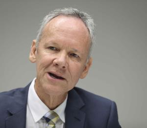 """El director ejecutivo de la AEE alega que aumento en la factura """"es una orden"""" del Negociado de Energía"""