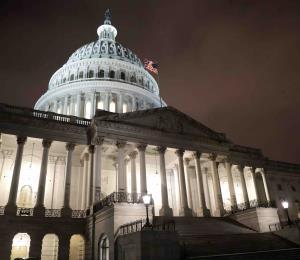 El residenciamiento: lo peor y lo mejor de la política de EEUU