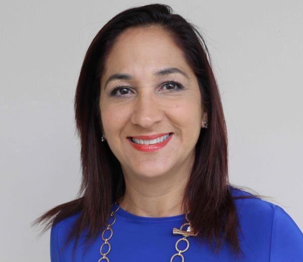 Aysha Concepción Lizardi