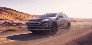 Autos de más venta en la isla en el 2019