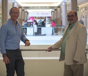 San Patricio Plaza busca crear una experiencia de compras distinta