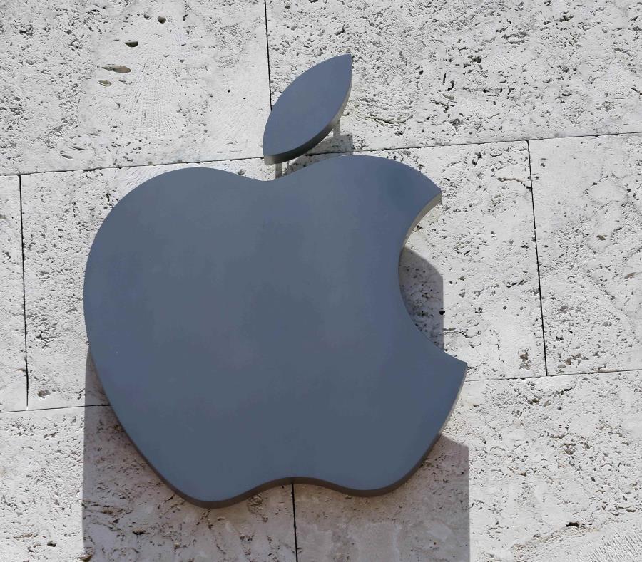 Dejará de vender en el país europeo los modelos de iPhone modelos 7 y 8. (semisquare-x3)