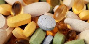 ¿Son necesarias las vitaminas y los suplementos para tener una buena salud?