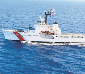 Suspenden la búsqueda de tres dominicanos desaparecidos al oeste de la isla
