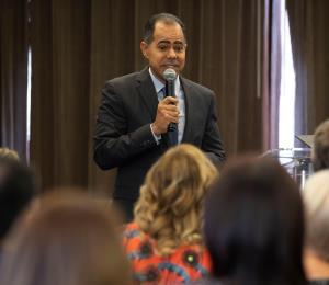 Mejora el crédito de los puertorriqueños