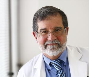 Blindados contra el cáncer con la vitamina D