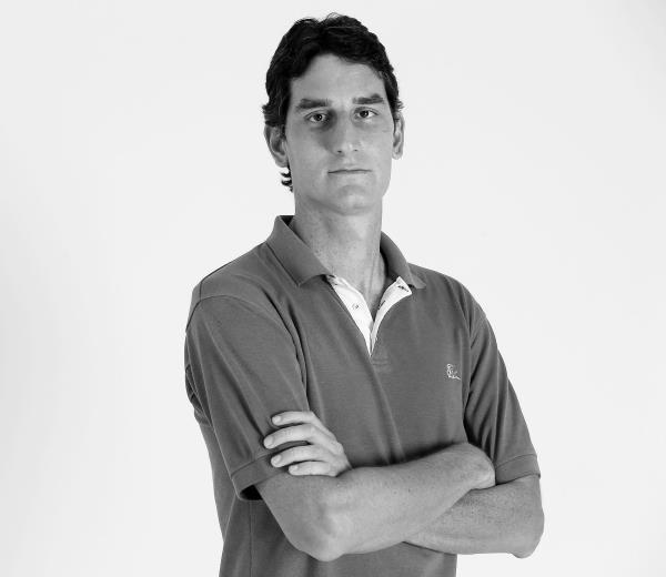 Enrique Toledo Hernández