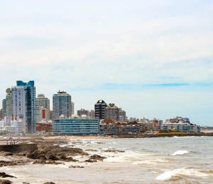 Uruguay: una soberanía exitosa