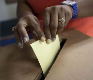 Reforma electoral: cambian las reglas del juego