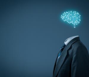 Inteligencia artificial y su impacto económico