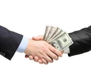 Las medias verdades del ajuste de deuda