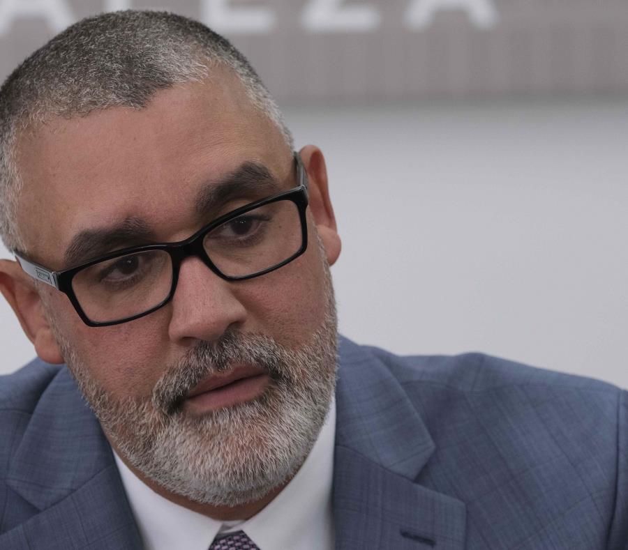 Eleuterio Álamo Fernández. (GFR Media) (semisquare-x3)