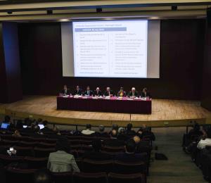 Stiglitz y la Comisión de Crecimiento para Puerto Rico