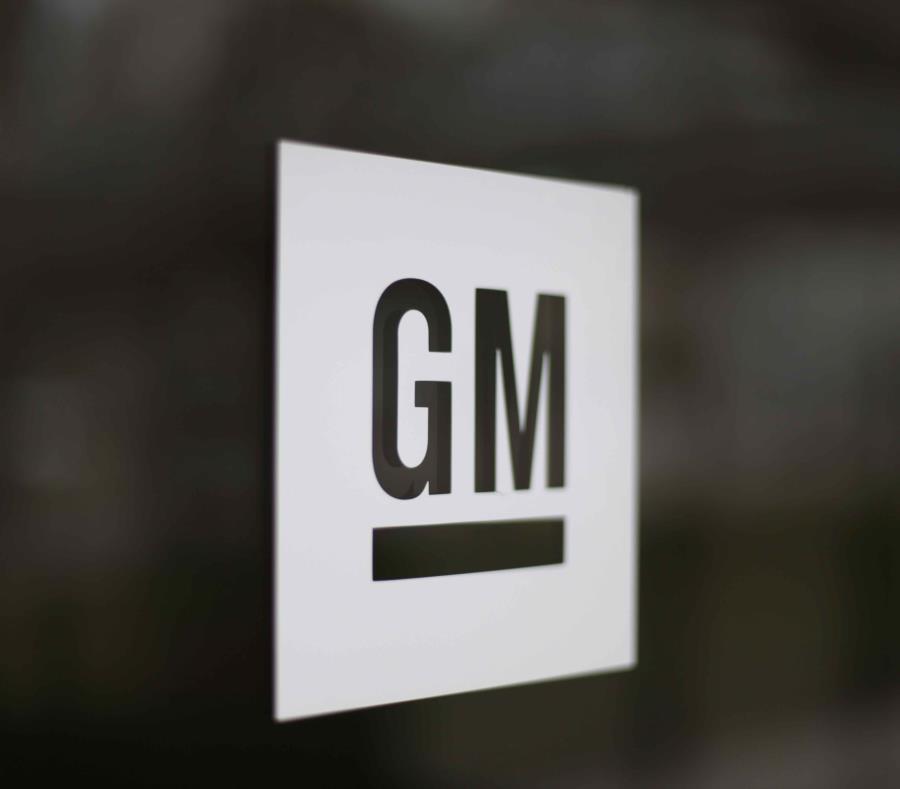 Arranca huelga nacional de empleados de General Motors en EU