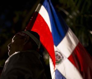 La diáspora dominicana en Nueva York y Puerto Rico