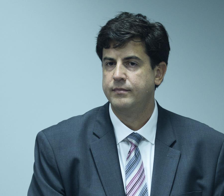 Mario Marazzi, director ejecutivo del Instituto de Estadísticas. (semisquare-x3)