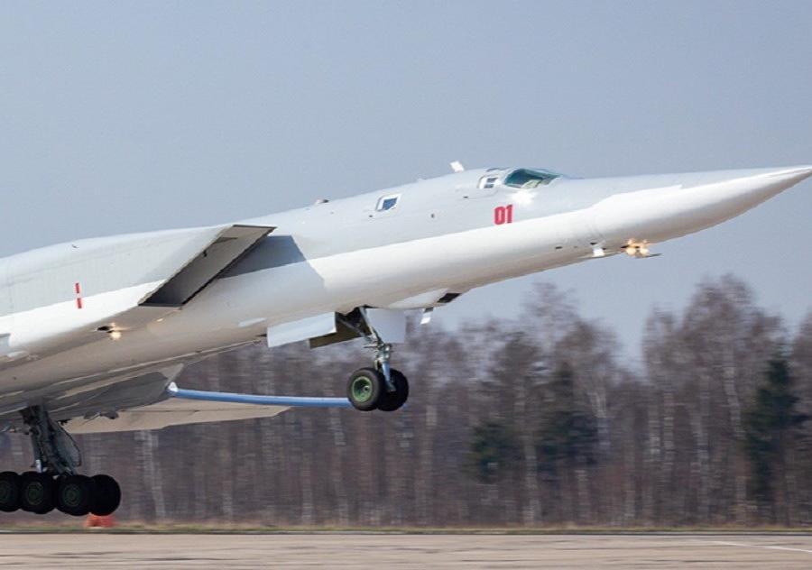 El Ministerio de Defensa asegura que todas estas misiones aéreas se realizan en conformidad estricta con las normas internacionales (semisquare-x3)