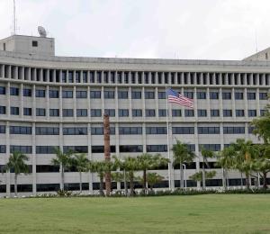 Los bonistas de Cofina dudan de las cifras del gobierno