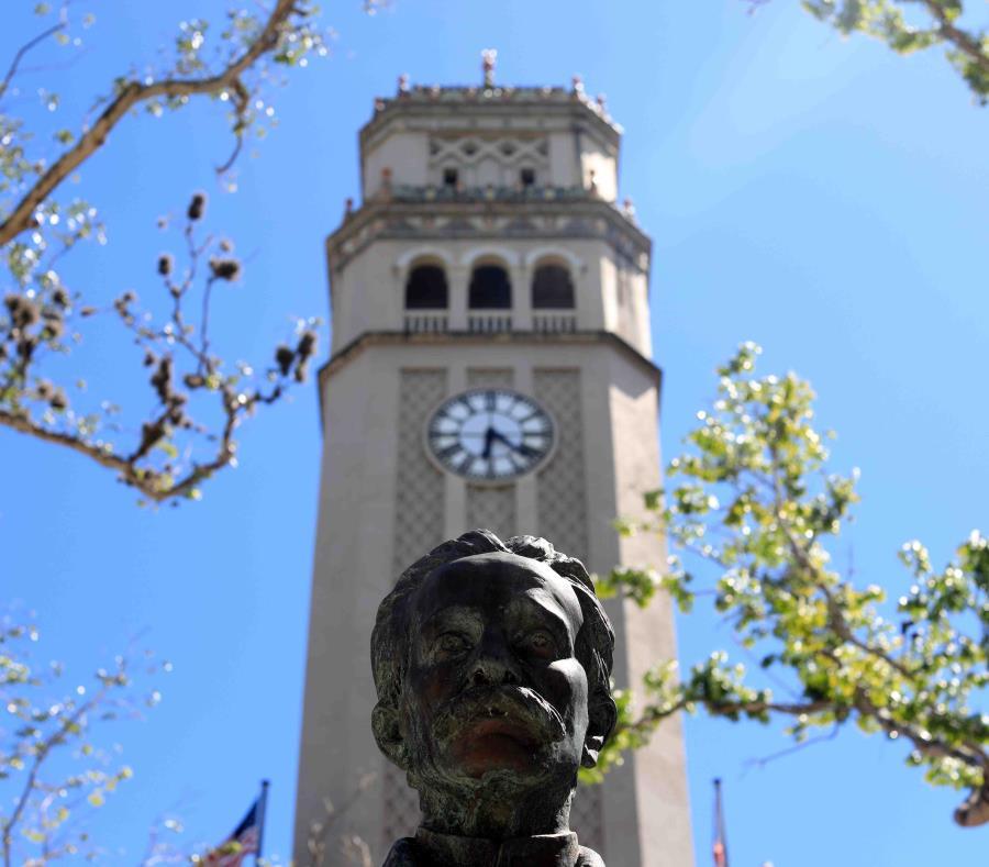 torre de la universidad de puerto rico, recinto de río piedras (semisquare-x3)