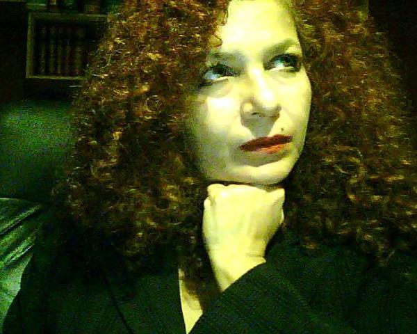 Luz Delia Rodríguez Ruiz