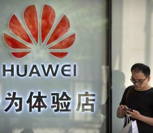Huawei considera que Estados Unidos no le retirará el veto que le impuso
