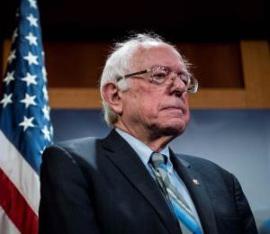 Bernie Sanders no tiene problemas con permitir a Puerto Rico ser un estado