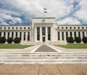 Trump y la Reserva Federal