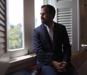 Ricardo Rosselló: tiempo de ejecutar