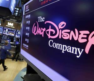 Disney mejora su oferta sobre Fox
