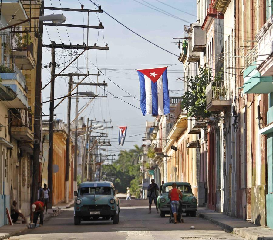 ONU y Cuba admiten tiempos difíciles para la paz mundial