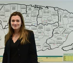 La visión Keleher sobre la educación de Puerto Rico