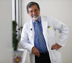 Nuevos avances contra osteoartritis: condroitina y glucosamina