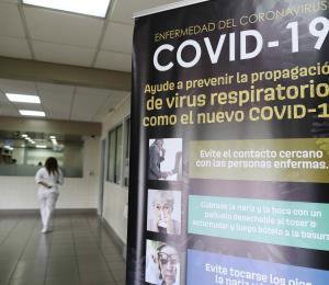 Directrices anticipadas: herramienta de empoderamiento ante el virus