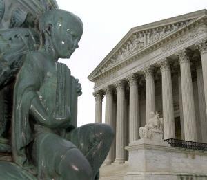 Distorsión judicial de la democracia